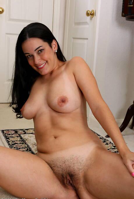 Free Mature Pussy Porn