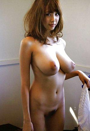 Free Natural Tits Porn