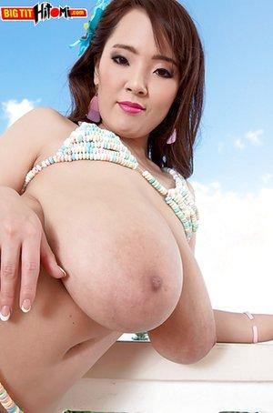 Free Oriental Porn