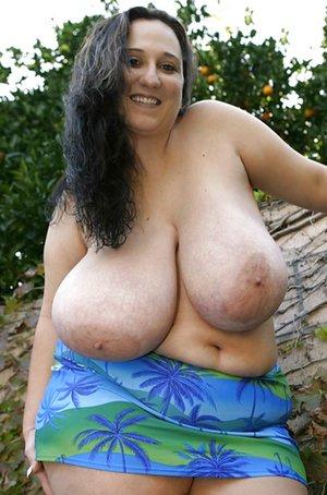 Free Big Boobies Porn