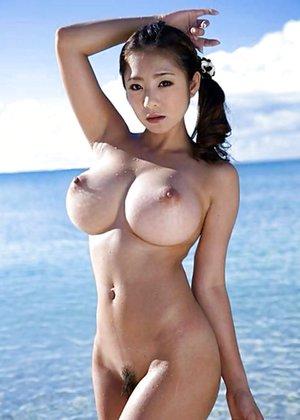 Free Perky Tits Porn