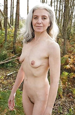 Free Trimmed Porn