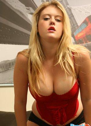 Free Girl Next Door Porn