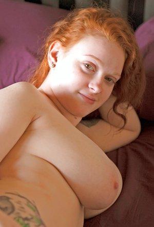 Free Plumper Porn