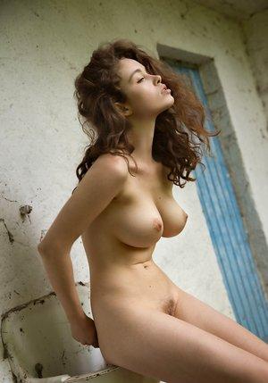 Free Beauty Porn